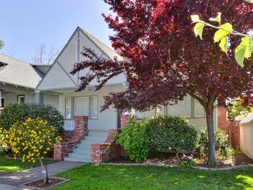 2408 T Street, Sacramento, CA, 95816,