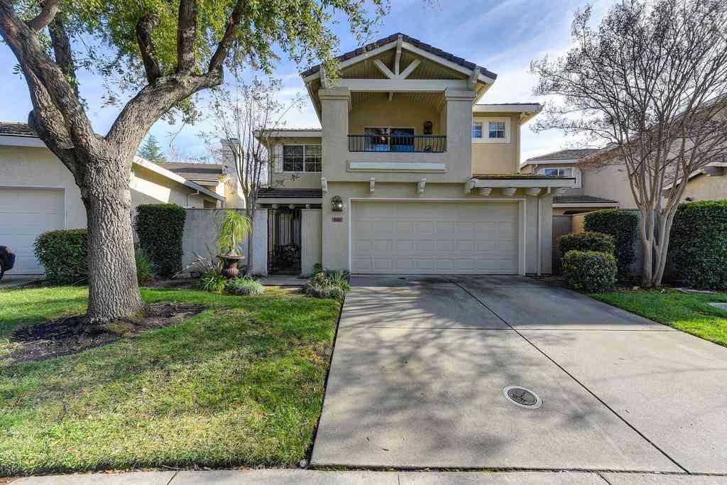 1524 Palatia Drive, Roseville, CA, 95661,