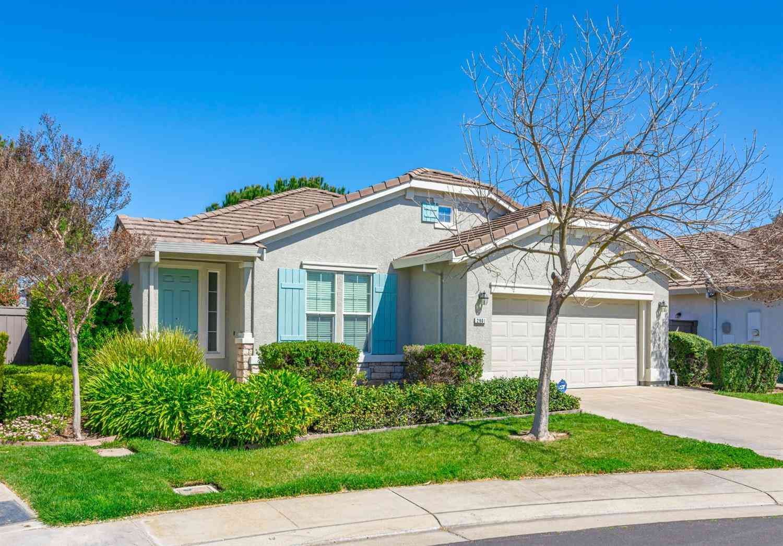 2901 Tree Swallow Circle, Elk Grove, CA, 95757,