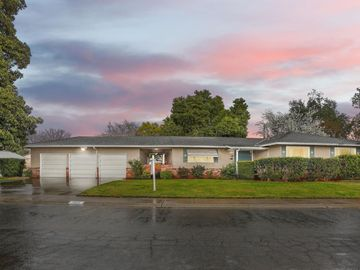10216 Octavia Way, Rancho Cordova, CA, 95670,