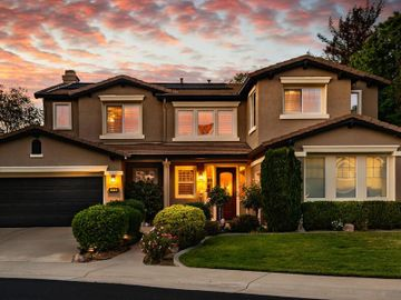1716 Windrush Lane, Roseville, CA, 95747,