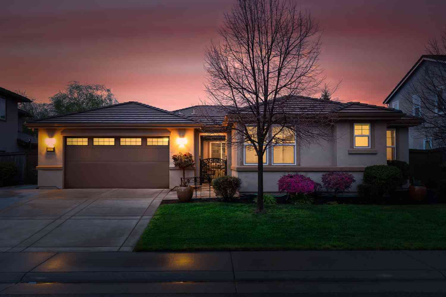 12047 Mallard Lake Way, Rancho Cordova, CA, 95742,