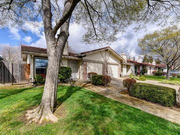 2022 Zinfandel Drive #76, Rancho Cordova, CA, 95670,