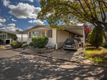 175 Wilshire Avenue, Sacramento, CA, 95823,