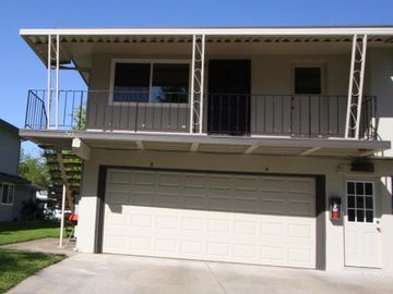 245 Breuner Drive #4, Roseville, CA, 95678,