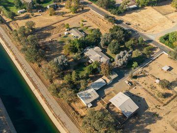 8761 Tavernor Road, Wilton, CA, 95693,
