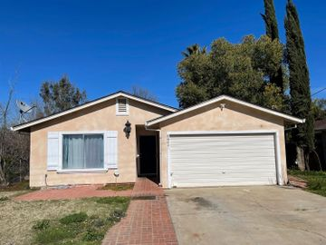 5658 12th Street, Sheridan, CA, 95681,