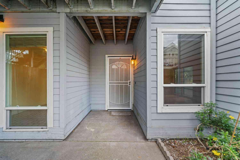 1523 Hood Road #H, Sacramento, CA, 95825,