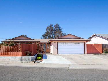 7609 10th Street, Elverta, CA, 95626,