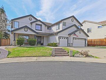 108 Dover Isle Court, Roseville, CA, 95747,