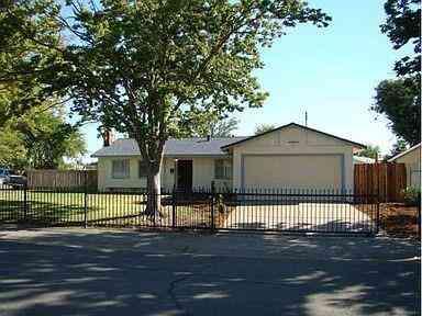 2640 Cheryl Way, Sacramento, CA, 95832,