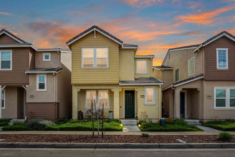 3928 John W Young Street, Sacramento, CA, 95834,
