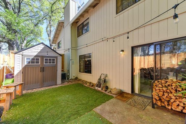 2497 Merrychase Drive #5