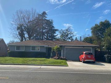 2548 Zinfandel, Rancho Cordova, CA, 95670,