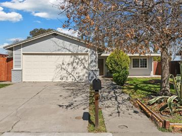 617 Naruth Way, Sacramento, CA, 95838,