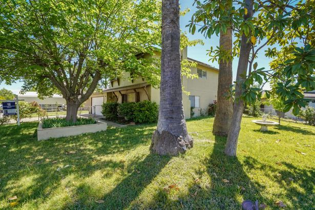 4222 Glascow Drive
