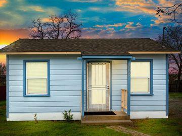 4935 Wallace Avenue, Sacramento, CA, 95838,