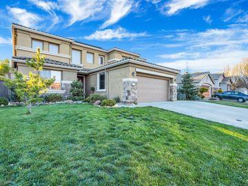 1465 Barnwood Lane, Roseville, CA, 95747,