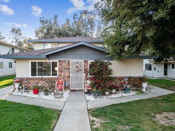 6249 Cavan Drive ##1, Citrus Heights, CA, 95621,
