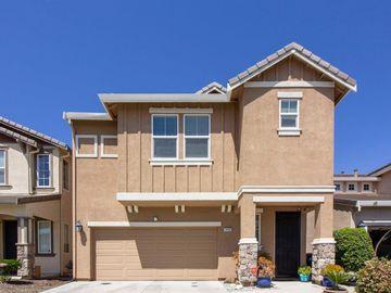 7432 Tisdale Way, Sacramento, CA, 95822,
