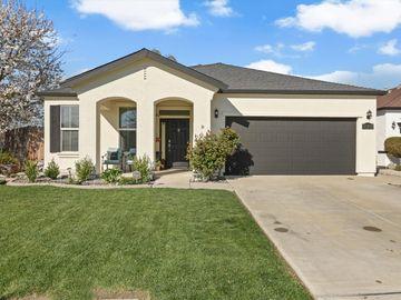 10307 Boulder Ridge Court, Stockton, CA, 95209,