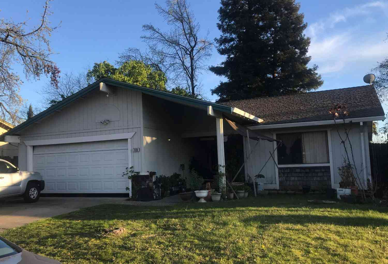 7686 Tierra East Way, Sacramento, CA, 95828,