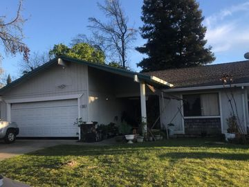 7686 Tierra East Way, Sacramento, CA, 95828,