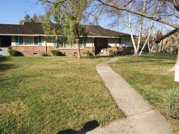 2455 Estate Drive, Stockton, CA, 95209,