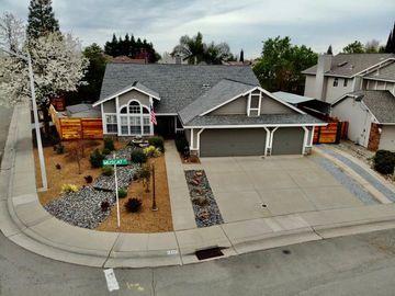 1346 Muscat Circle, Roseville, CA, 95747,