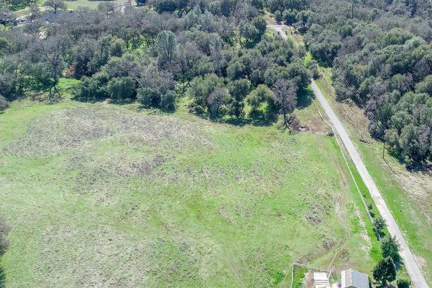 4645 Summer Creek Road