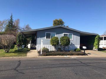 442 Royal Crest Circle, Rancho Cordova, CA, 95670,