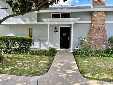 827 Crestwater Lane, Sacramento, CA, 95831,