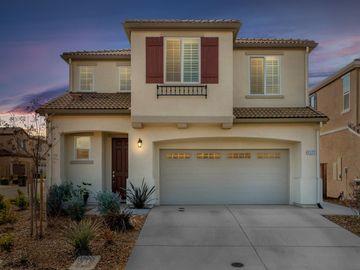 1177 Oakbriar Circle, Roseville, CA, 95747,