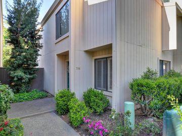 706 Hartnell Place, Sacramento, CA, 95825,