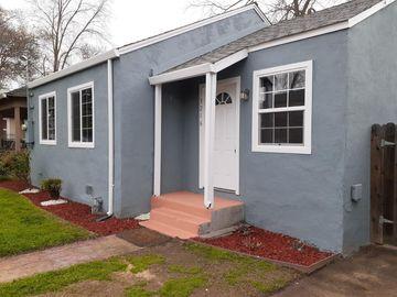 3216 Santa Cruz Way, Sacramento, CA, 95817,