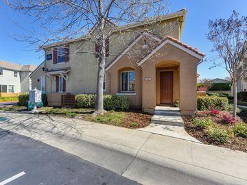 1401 Dante Circle, Roseville, CA, 95678,