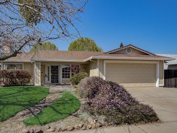 587 Oakborough Avenue, Roseville, CA, 95747,