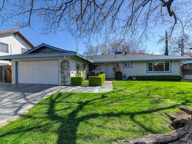 7108 Ansley Court, Citrus Heights, CA, 95621,