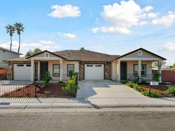 4395 Oconner Way, Sacramento, CA, 95838,