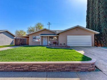 6924 Falworth Street, Citrus Heights, CA, 95621,