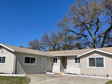 711 Morada C Court, Stockton, CA, 95210,