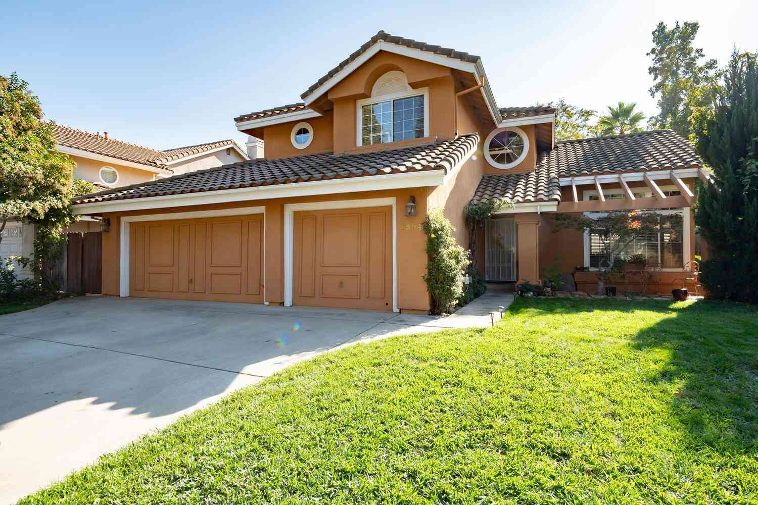 8304 Fox Hound Circle, Elk Grove, CA, 95758,