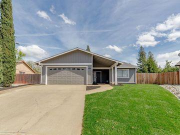 3123 Tenwoods Court, Sacramento, CA, 95827,