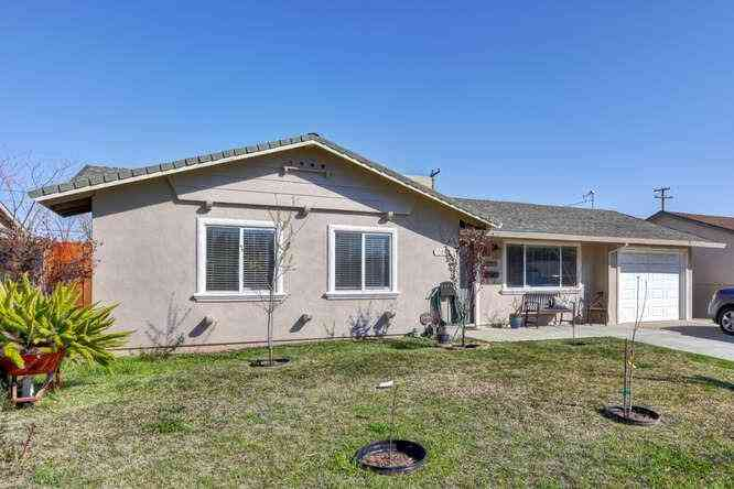7037 Chandler Drive, Sacramento, CA, 95828,