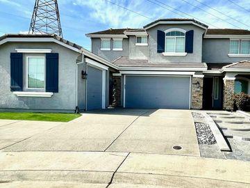 9251 Pascal Court, Elk Grove, CA, 95624,