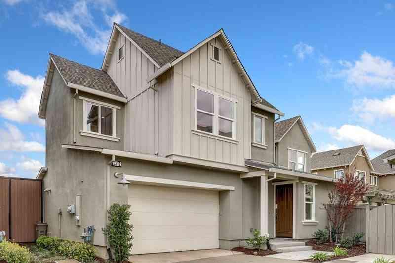 3522 Dullanty Way, Sacramento, CA, 95816,