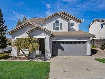 433 Elmwood Court, Roseville, CA, 95678,