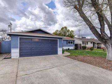 9308 Mark Street, Elk Grove, CA, 95624,