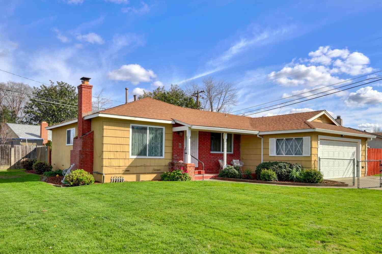 2448 Northview Drive, Sacramento, CA, 95833,