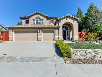 1580 Derrylin Drive, Roseville, CA, 95747,